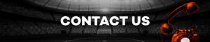 Contact BizMachi